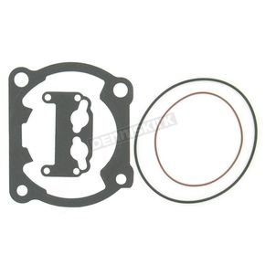 Cometic Top End Gasket Set - C7745