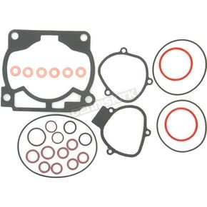 Cometic Top End Gasket Set - C3222