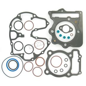 Cometic EST Top End Gasket Set - 87mm - C7924-EST
