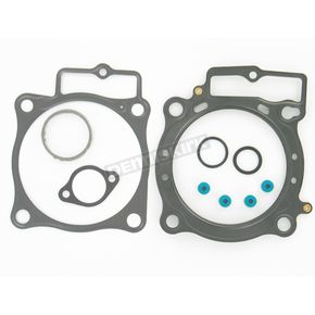 Cometic EST Top End Gasket Set - 98mm - C3275-EST