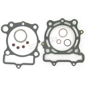 Cometic EST Top End Gasket Set - 80mm - C3271-EST