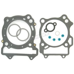 Cometic EST Top End Gasket Set - 94mm - C7806-EST