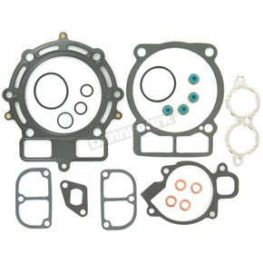 Cometic EST Top End Gasket Set - 95mm - C7944-EST
