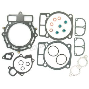 Cometic EST Top End Gasket Set - 96mm - C7454-EST
