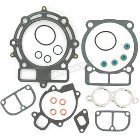 Cometic EST Top End Gasket Set - 97mm - C7691-EST