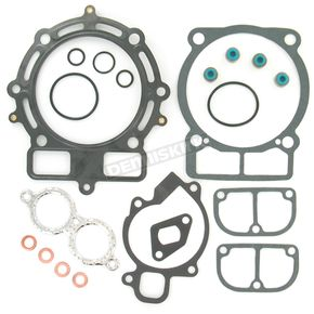 Cometic EST Top End Gasket Set - 98mm - C7461EST
