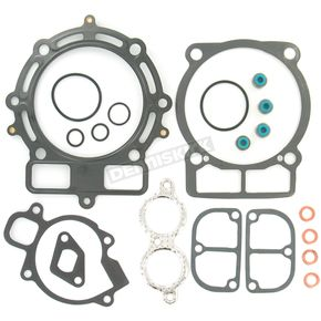 Cometic EST Top End Gasket Set - 99mm - C7792-EST