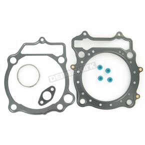 Cometic EST Top End Gasket Set - 98mm - C3127-EST