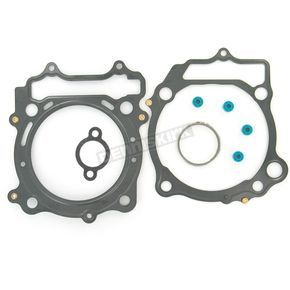 Cometic EST Top End Gasket Set - 97mm - C3233-EST