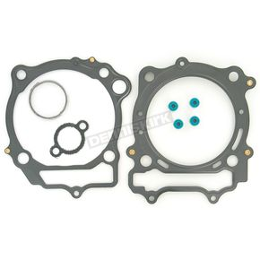 Cometic EST Top End Gasket Set - 99mm - C3234-EST