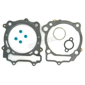 Cometic EST Top End Gasket Set - 101mm - C3235-EST