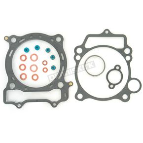 Cometic EST Top End Gasket Set - 100mm - C3117-EST