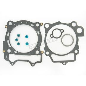 Cometic EST Top End Gasket Set - 99mm - C3279-EST