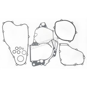 Cometic Dirt Bike Bottom-End Gasket Kit - C3315