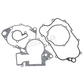 Cometic Dirt Bike Bottom-End Gasket Kit - C3373