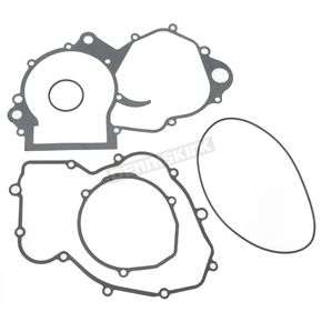 Cometic Dirt Bike Bottom-End Gasket Kit - C3374