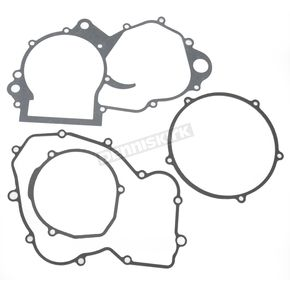 Cometic Dirt Bike Bottom-End Gasket Kit - C3375
