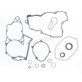 Cometic Dirt Bike Bottom-End Gasket Kit - C3392