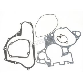 Cometic Dirt Bike Bottom-End Gasket Kit - C3361
