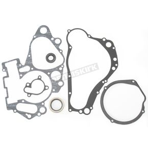 Cometic Dirt Bike Bottom-End Gasket Kit - C3366