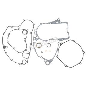 Cometic Dirt Bike Bottom-End Gasket Kit - C3379