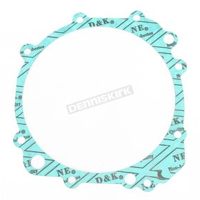 Ricks Motorsport Electrics Stator Cover Gasket - 25-309