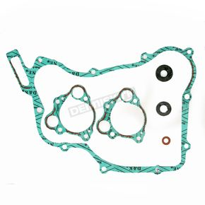 K & S Water Pump Repair Kit - 75-1007