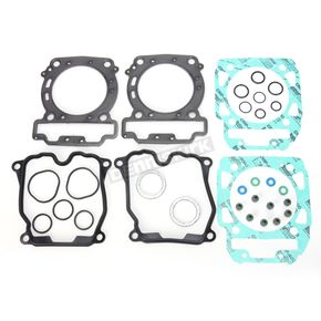 Moose Top-End Gasket Set - 0934-3017