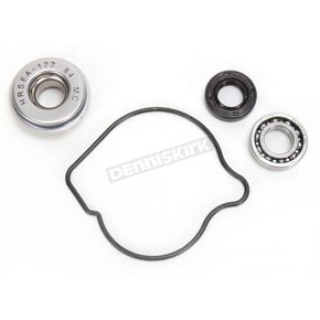 Hot Rods Water Pump Repair Kit - WPK0002