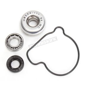 Hot Rods Water Pump Repair Kit - WPK0007
