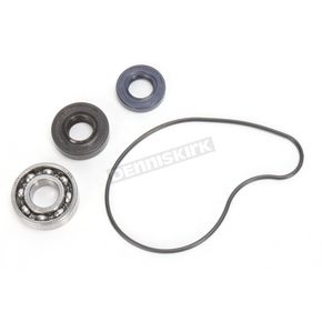 Hot Rods Water Pump Repair Kit - WPK0016