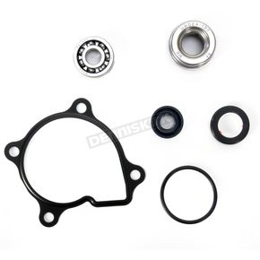 Hot Rods Water Pump Repair Kit - WPK0023