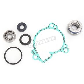 Hot Rods Water Pump Repair Kit - WPK0025
