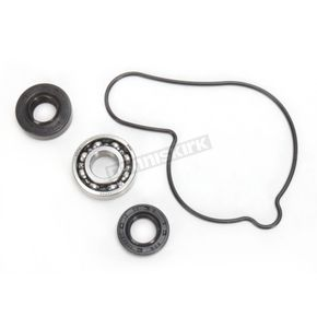 Hot Rods Water Pump Repair Kit - WPK0027