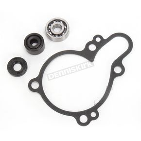 Hot Rods Water Pump Repair Kit - WPK0033