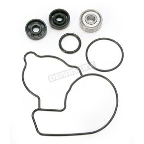 Hot Rods Water Pump Repair Kit - WPK0036