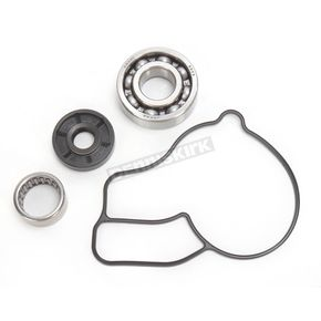 Hot Rods Water Pump Repair Kit - WPK0050