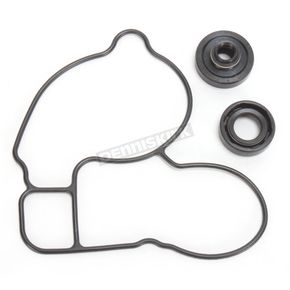 Hot Rods Water Pump Repair Kit - WPK0052