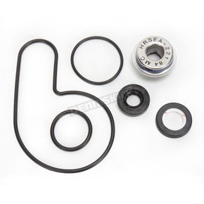Hot Rods Water Pump Repair Kit - WPK0054