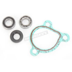 Hot Rods Water Pump Repair Kit - WPK0051