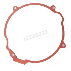 Boyesen Replacement Clutch Cover Gasket - CCG-41