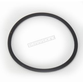 Eastern Motorcycle Parts O-Ring - 44-0125