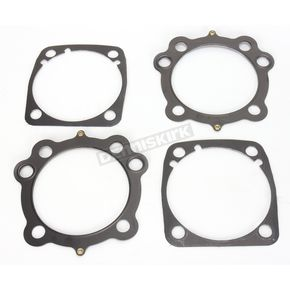 Revolution Performance Head and Base Gasket Set  - 1009-021-2-4