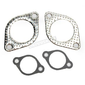 Cometic Hi-Performance Exhaust Gasket - C1013EX