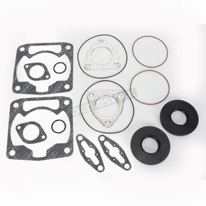 Cometic Hi-Performance Gasket Kit - C1043S