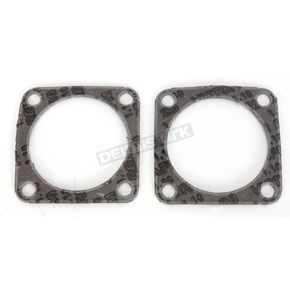 Cometic Hi-Performance Exhaust Gasket Kit  - C1052EX