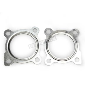 Cometic Hi-Performance Exhaust Gasket Kit  - C1062EX