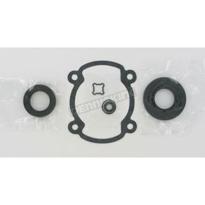 Winderosa 1 Cylinder Complete Engine Gasket Set - 711164