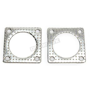 Hi-Performance Exhaust Gasket - C3008EX