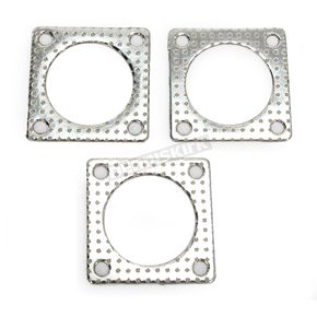 Cometic Hi-Performance Exhaust Gasket - C3012EX